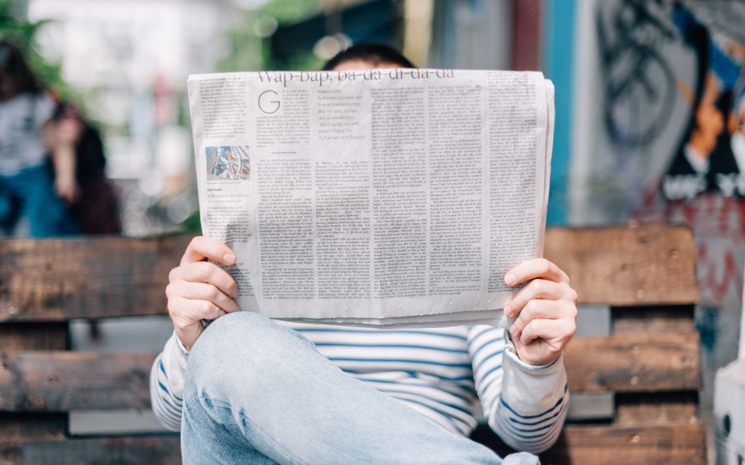 La SFPA dans la presse