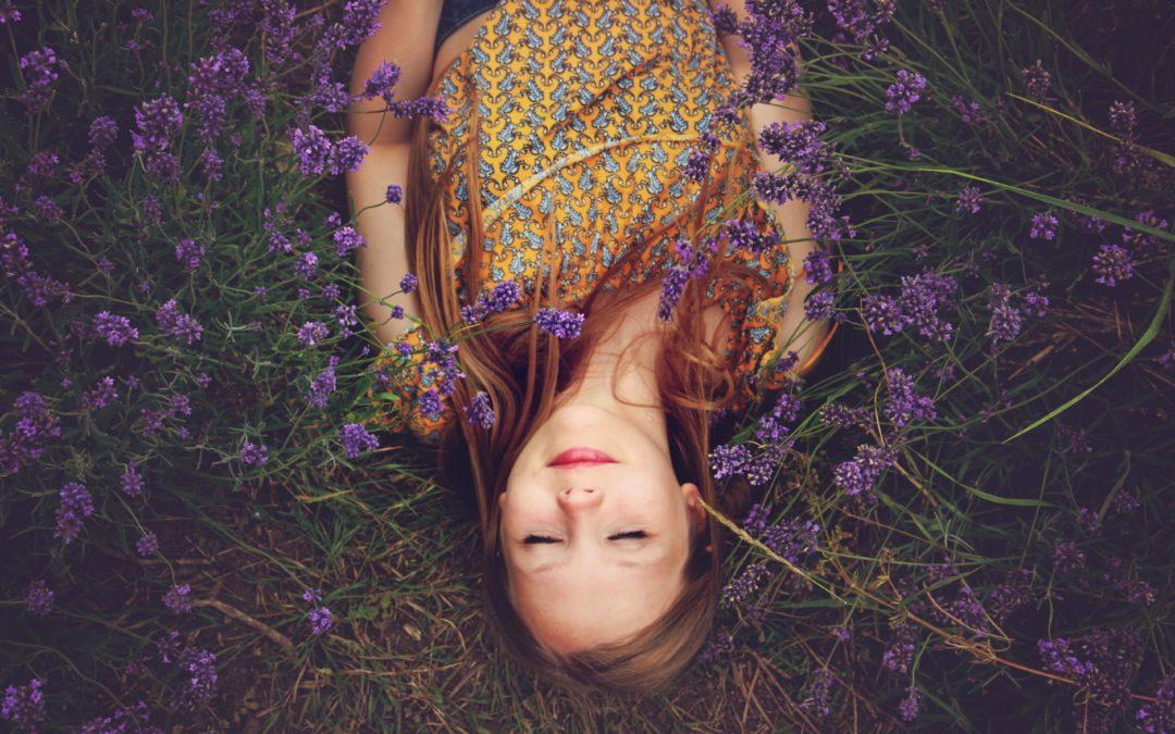 La médecine corps esprit : stress, émotions et santé