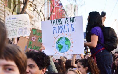Qu'est-ce que la psychologie environnementale ?