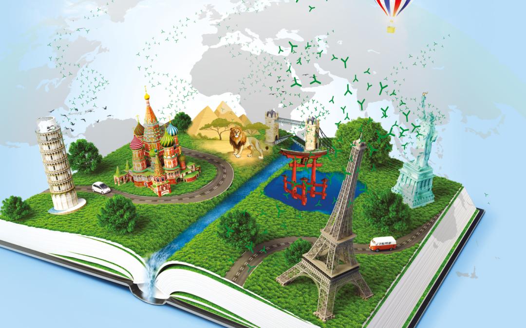 15ème congrès francophone d'allergologie